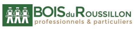 Bois du Roussillon