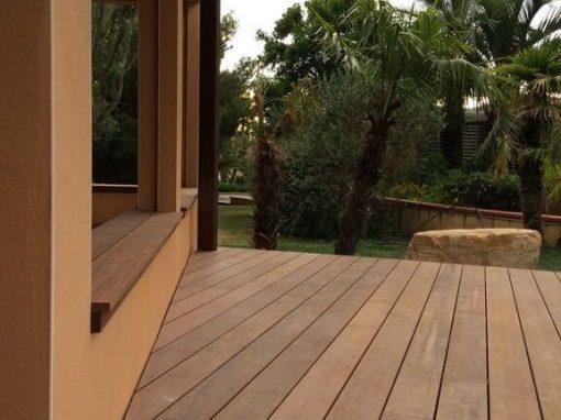 kit terrasse ipe perpignan 66 direct scierie  bois du